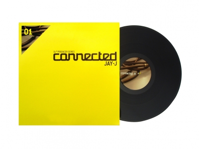 CON01_vinyl-sleeve