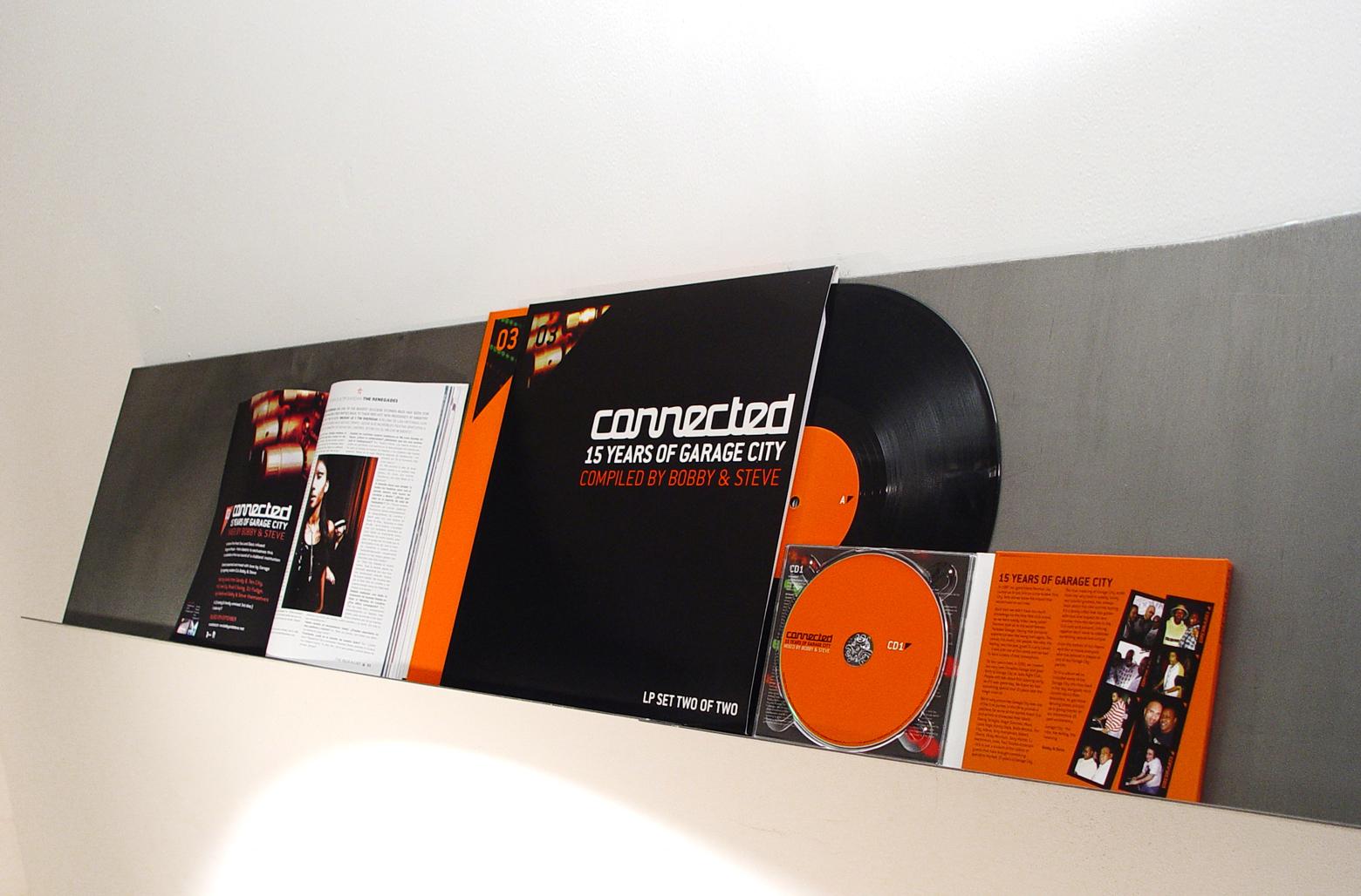 CON03-all-media