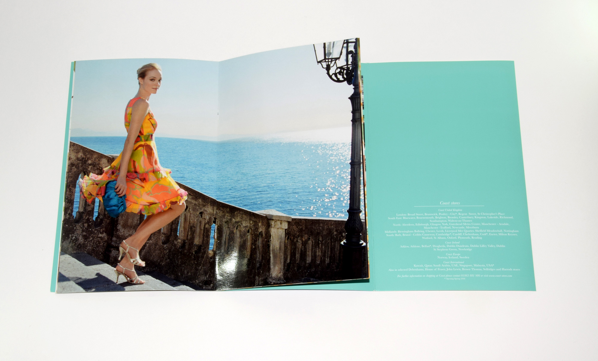 Coast-SS08-book_retail-3