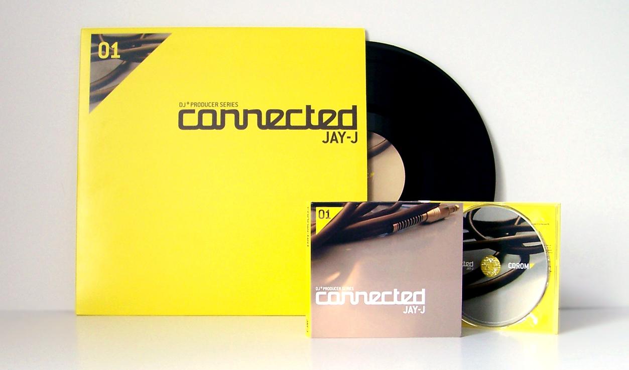 Con-1_vinyl-cd