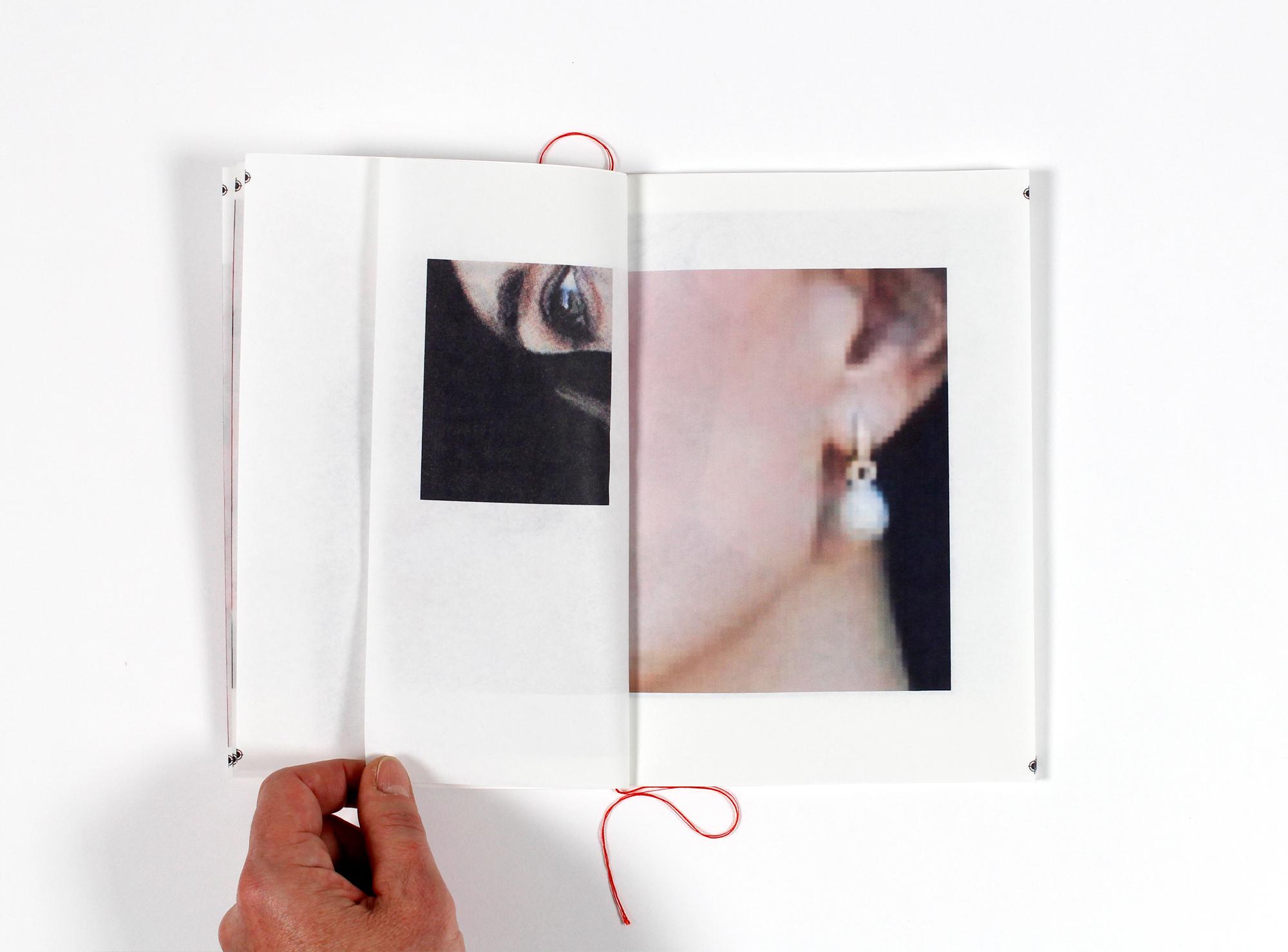 KATE_book-p5