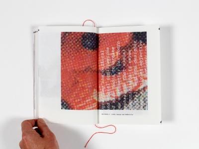 KATE_book-p6
