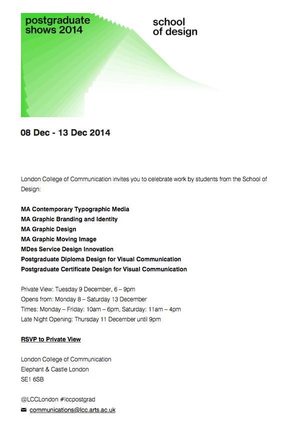 LCC PV Invite 09.12.14