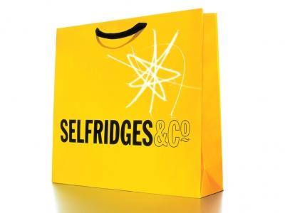 Selfridges_bag