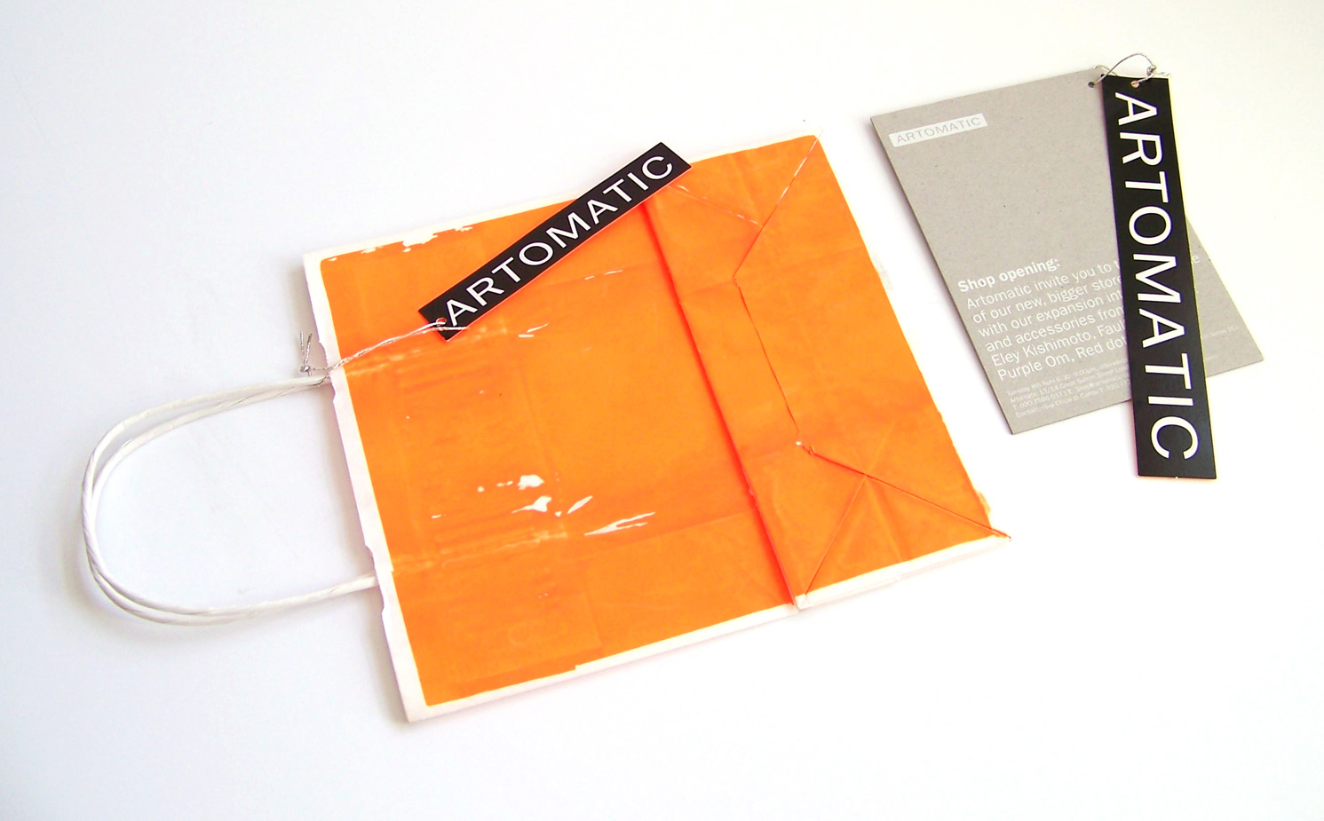artomatic-bag-invite