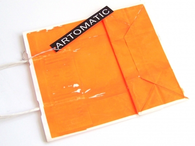 artomatic-identity