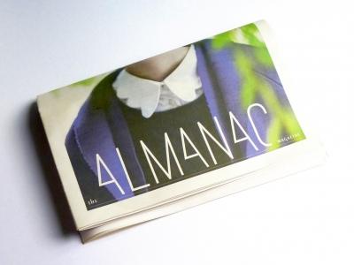 lcf almanac-fcover