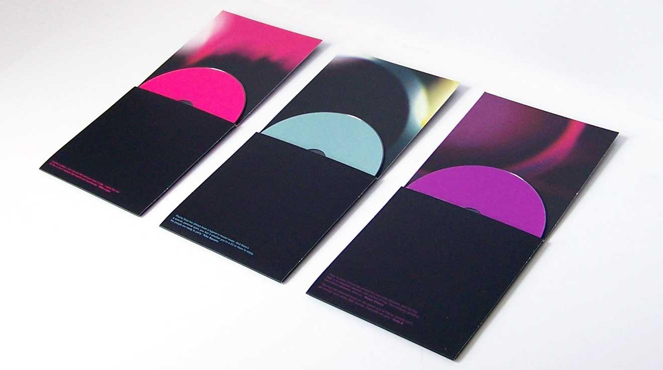 pacha-ibiza-cd-covers