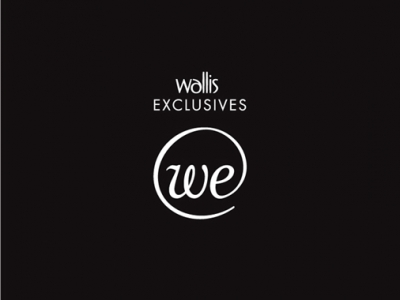 wallis-exclusive-logo