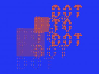 dot-to-dot-screen
