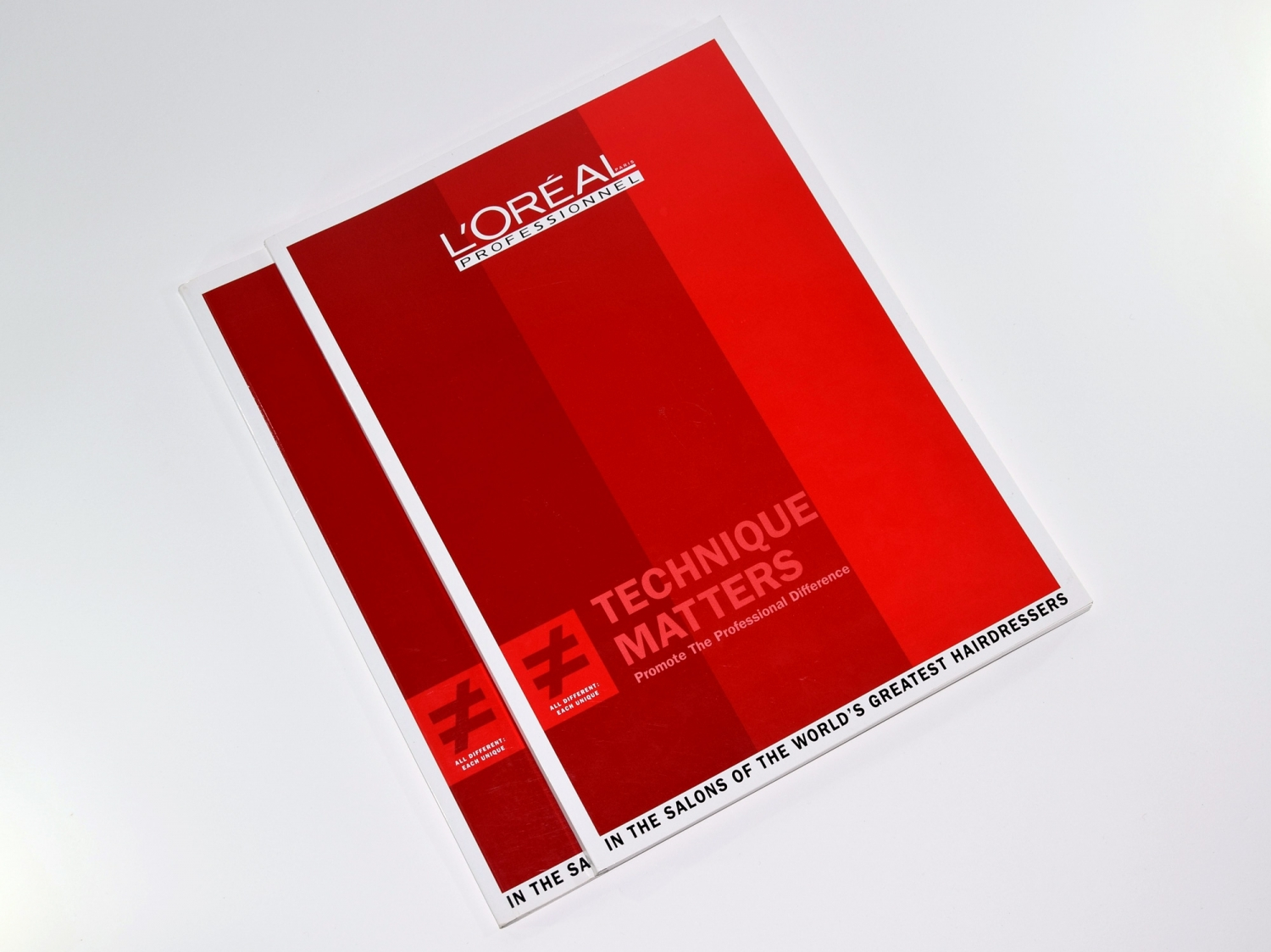 Loreal-Red-Book_FC