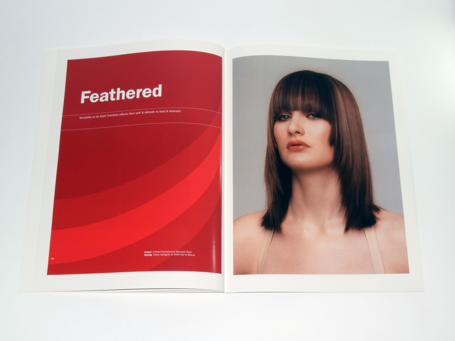 Loreal-Red-Book_p1