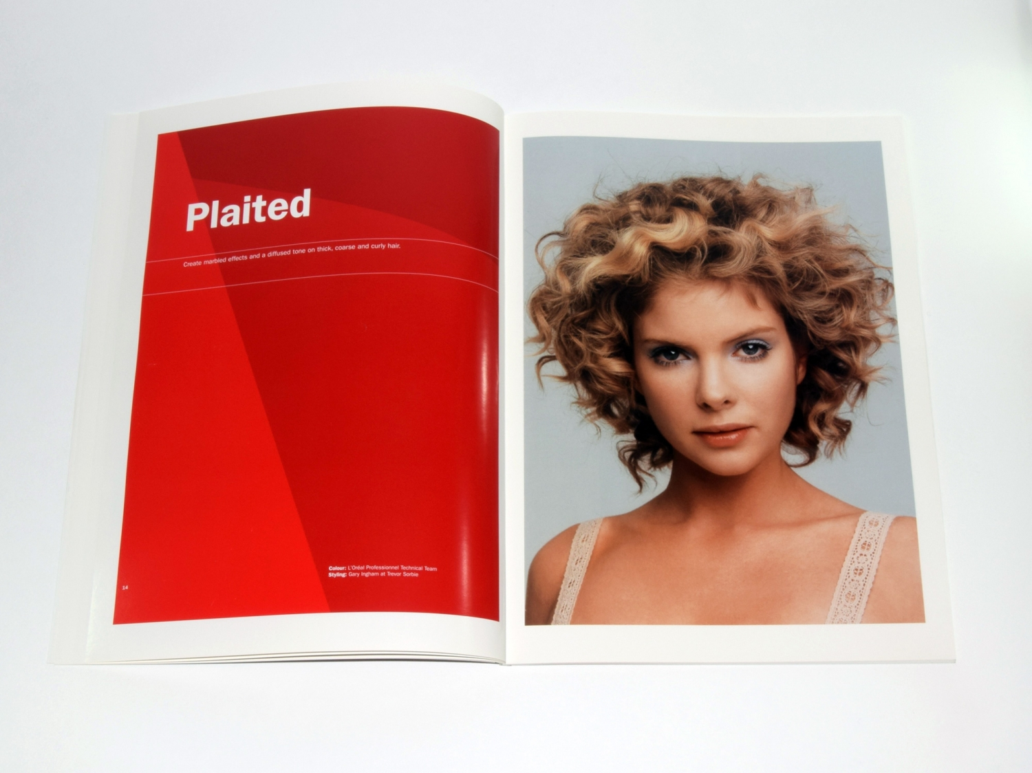 Loreal-Red-Book_p4