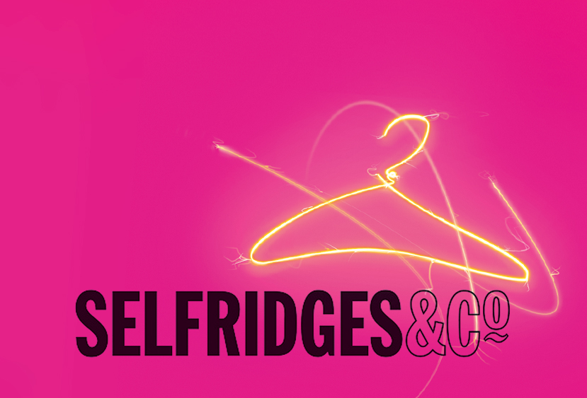 selfridges-hanger