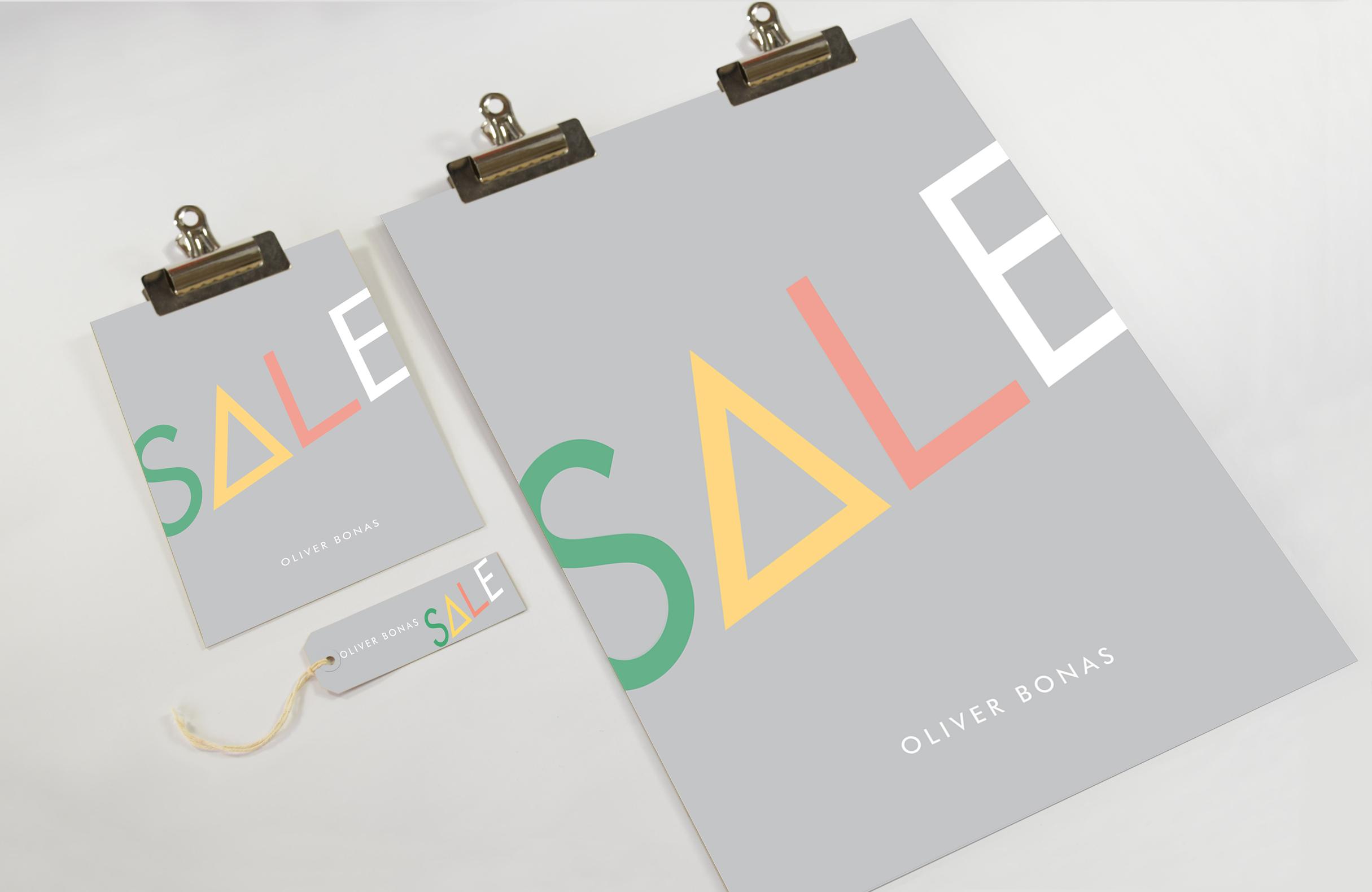 Oliver-Bonas-Sale-signage