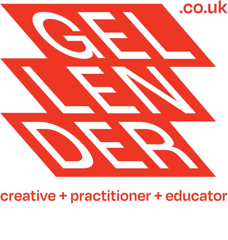 Gellender Creative