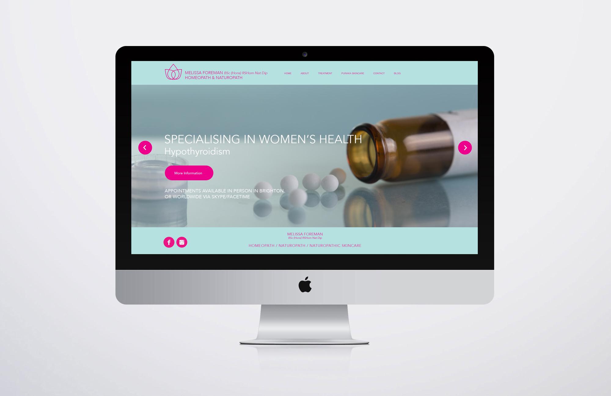 Melissa Foreman website_3
