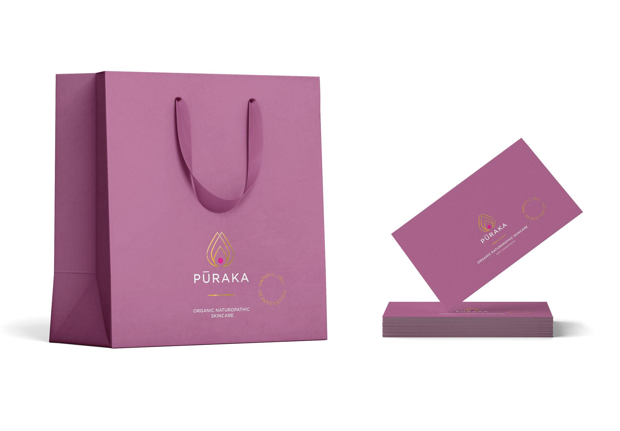 Puraka_Gift_Bag_Card